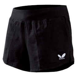 Lady Shorts Zela