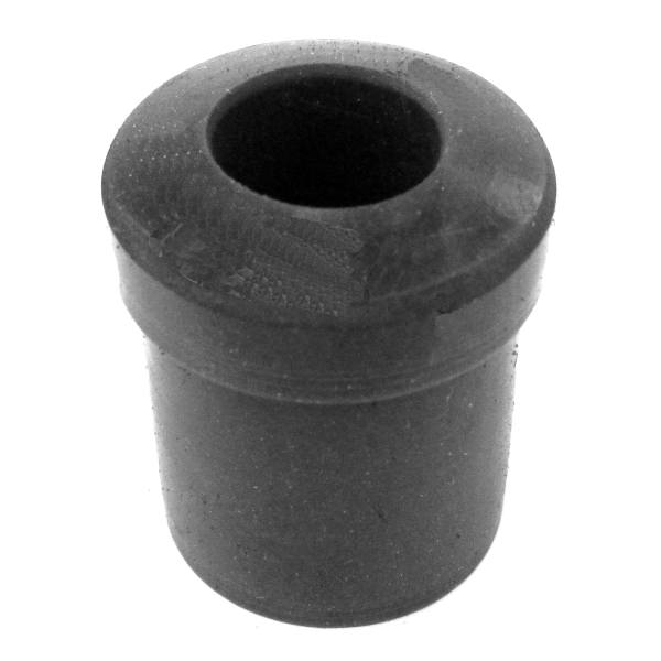 Steele Rubber Products - Rear spring bushing