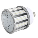 HID 80W - 5000K - 360° - E(X)39 (4PK) - COMMERCIAL LED