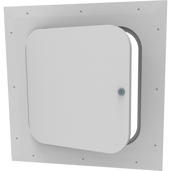 Concealed Hinged Access Door