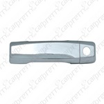 Door Handle Covers - DH144