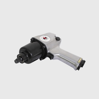 "1/2"" Drive Air Impact Wrench"