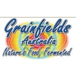 Grainfields Australia