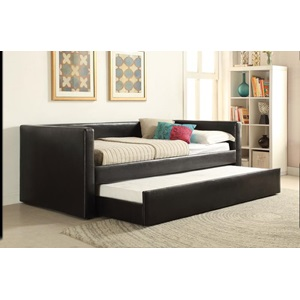 39140 AELBOURNE DAYBED
