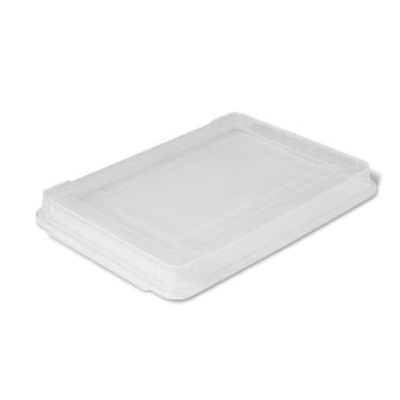 Vollrath 5303CV Cover for Sheet Pan