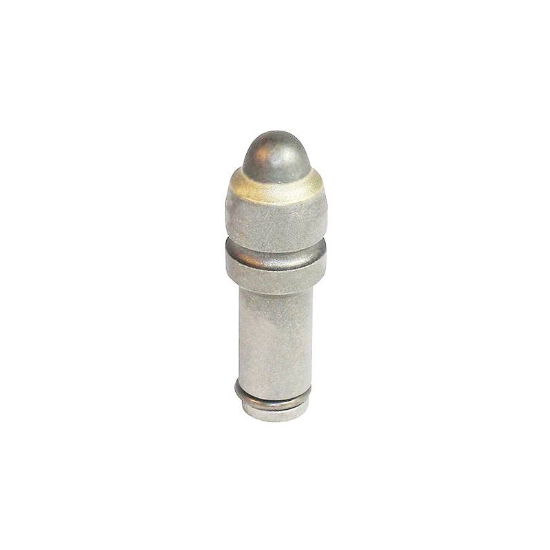 3000 RADIUS Rock Tooth (Dome)   for 950-3000 Bit