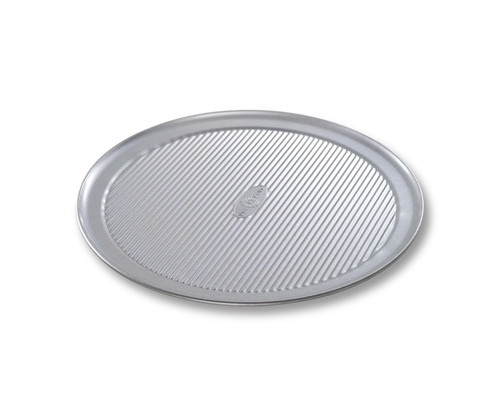 Pizza Pan 14 Inch