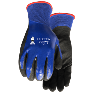 Electra Women's Water Resistant Gloves
