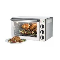 Waring WCO500 Countertop Convection Oven