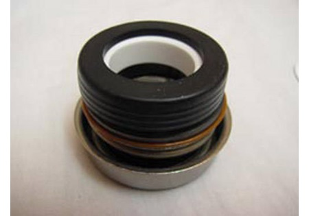 Banjo Poly Pump Seal Assembly