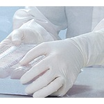 Kimtech Pure® G3  Sterile Nitrile Gloves  (Kimberly-Clark Professional)