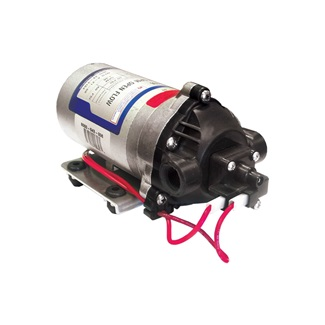 12 VDC Diaphragm Pump