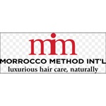 "Morrocco Method Int""l"