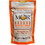 MoR ® Organic Baobab Super Fruit Powder (4 oz)
