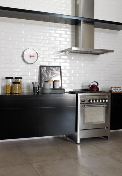 Kitchen Tiles Liverpool tierra sol ceramic tile - portobello liverpool
