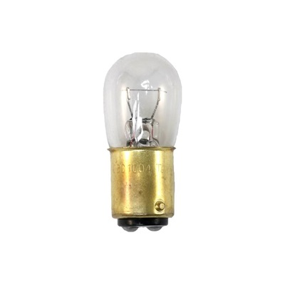 1965-6 Door Courtsey lamp bulb