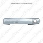 Door Handle Covers - DH146