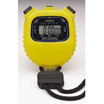 Value-Priced Water Resistant Stopwatch  (Sper Scientific 810012)