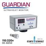 GUARDIAN™ Monitor 110v/220v Digital