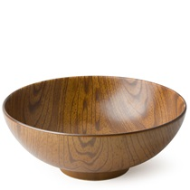 "MOKUME USUCHA 8.25"" SERVING BOWL"