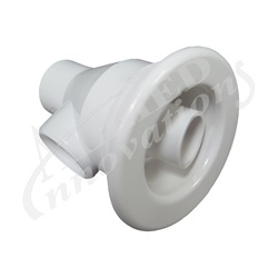 "JET BODY: 3/4"" SLIP WATER X 1/2"" SLIP AIR WITHOUT NUT, BMH / ACCUPRO"