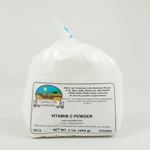 Vitamin C Powder - 1lb