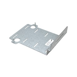 2MB Multi-Module Mounting Bracket