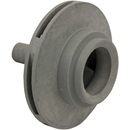 IMPELLER: .75HP ULTIMA/ULTRA FLO