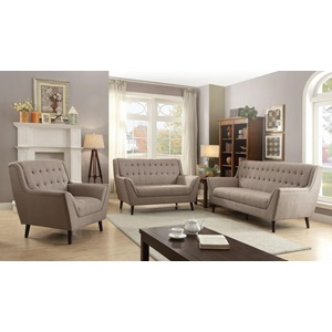53711 LOVESEAT