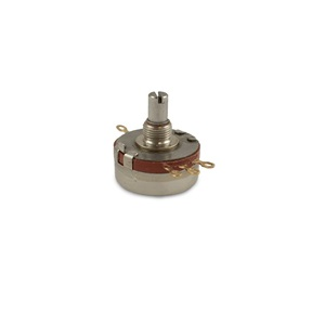 PEC 10K 4-Wire Potentiometer