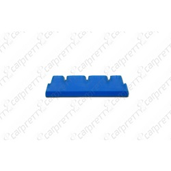 Go Blue Replacement Squeegee