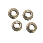 1964-73 Mustang Automatic Transmission C4 Tourqe Converter Nuts