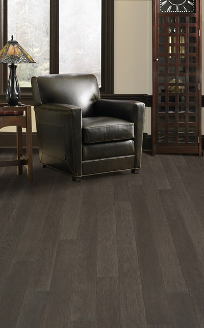 flooring floor ca avenzo tile ceramic indoor x in cheap gray