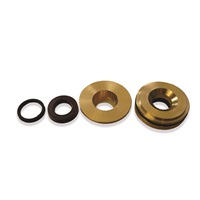 Veloci Replacement Pump Kit for GP Kit 156