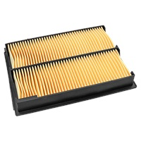 GX Series Air Filter for GX 610KS-GX 620K1-GX 670