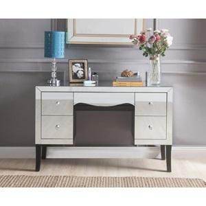 90328 CONSOLE TABLE