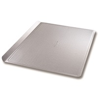 Large Cookie Sheet Pan