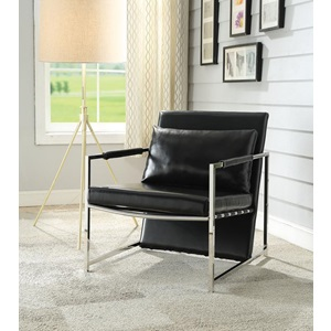 59778 ACCENT CHAIR