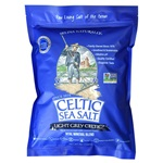 Light Grey Celtic ® (5 lb)