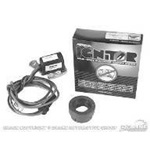 Ignitor Electronic Ignition Conversion (8 Cylinder)