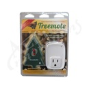 REMOTE: TREEMOTE CONTROL FOR HOLIDAY LIGHTS