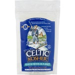 Celtic Kosher Fine Refill bag (1 lb)