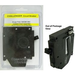 CHALLENGER A 1P 30 AMP R