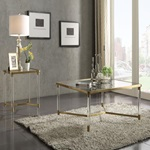 80097 END TABLE