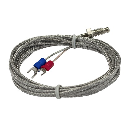 Thermocouple, Type-K