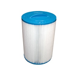 FILTER CARTRIDGE: 50 SQ FT - EXT UPPER