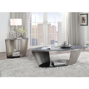 83040 THYGE COFFEE TABLE