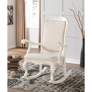 59388 ROCKING CHAIR