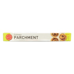 Parchment Paper (Natural) 15x33 - 1 Box