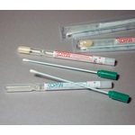 Transport Amies Swab Systems (Copan)